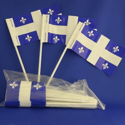 Base pour drapeau 15 cm x 22,5 cm (25)