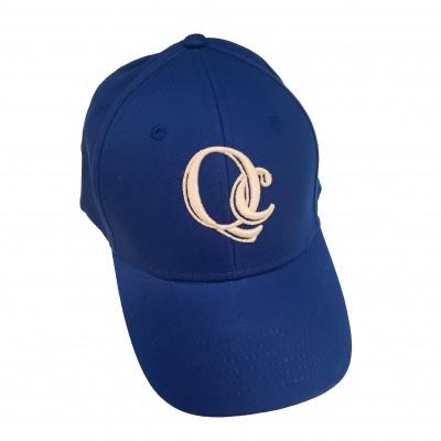 Casquette « QC »