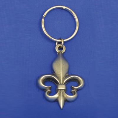 Porte-clefs Québec