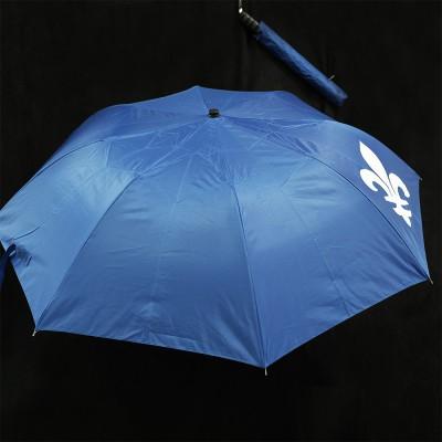Parapluie compacte
