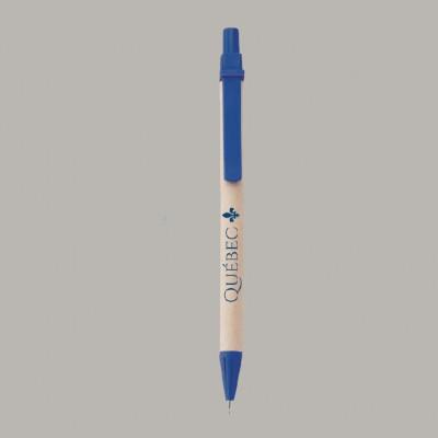Crayon Québec